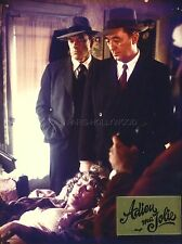 ROBERT  MITCHUM  FAREWELL, MY LOVELY 1975 PHOTO ORIGINAL #7  RAYMOND CHANDLER