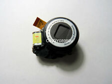 New Lens Zoom Unit Assembly Repair Part For Kodak C513 C613 Camera without CCD
