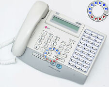 LG Nortel LKD-30D Phone - Telephone Inc VAT & Warranty -
