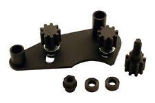 Cam Camshaft Locking Tool For Renault 1.8 & 2.0 MEGANE SCENIC F4R MK 2
