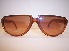 Vintage-Sonnenbrille/Sunglasses by RENE LEZARD  Very Rare Original 90'er