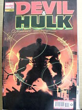 Devil & Hulk n°93 2003 ed. Marvel Italia [SP11]