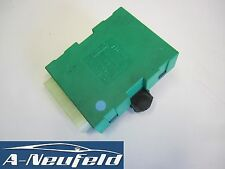 Maserati 4200 3200 GT M138 Spyder Coupe Easy Entry Control Unit ECU 30660905