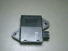 03 2003 Town And Country RKE Remote Keyless Entry Receiver Module 04686669