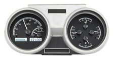 Dakota Digital 66 67 Oldsmobile Cutlass Analog Dash Gauge System VHX-66O-CUT-K-W