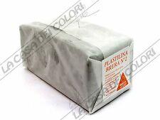 PLASTILINA BRERA - 1 kg - MATERIALE DA MODELLAZIONE