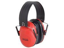 Peltor Shotgunner Folding Hearing Protection New In Packag#97013