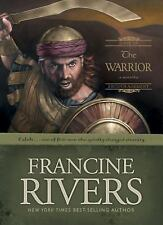 Sons of Encouragement: The Warrior : Caleb 2 by Francine Rivers (2005,...