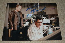 MICHAEL MADSEN  signed Autogramm 20x25 cm In Person  24