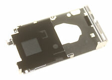 SONY CYBERSHOT DSC-WX350 MAIN BASE FRAME USED GENUINE