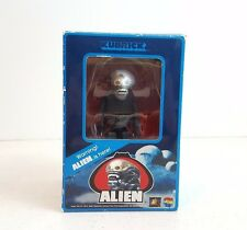 2006 SDCC Exclusive Medicom Kubrick Alien Big Chap Movie Series Action Figure