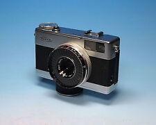 FUJICA RAPID d1 photographica Fujinon 1/2.8 F = 2.6cm fotocamera camera - (100795)