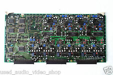 APR-1 Board aus SONY DIGITAL-BETACAM DVW-500