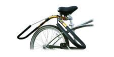 "Carver Surf Racks  bike rack CRS Mini up to 8"" board"