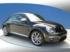 Volkswagen : Other 2dr DSG 2.0L