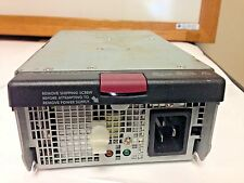 HP  337867-001, ML570 DL580 Server 1300W Power Supply HSTNS-PA01, 364360-001