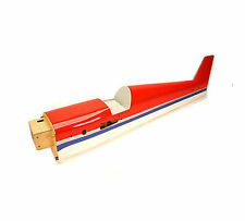 Hangar 9 HAN1151 Replacement Bare Fuselage For Edge 540 33% RC Airplane - NEW