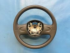 BMW Mini One/Cooper 2 Spoke Steering Wheel (Fits R55/R56/R57)