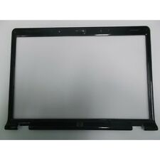 HP PAVILLION DV6000 LCD COVER/MARCO LCD EAAT 3011019