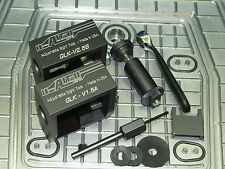 Glock Universal Sight Pusher Tool Kit fits all Models and Tall Suppressor Sights
