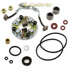 Starter KIT Fits Honda Motorcycle VT500C Shadow VT 500 83-86