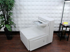 Xerox PCF-1 / AKC Oversize High Capacity Feeder w/ Bypass - DC 250 252 260 700i