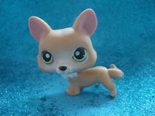 ORIGINAL lps Littlest Pet Shop  CORGI 183  Shipping withPolish