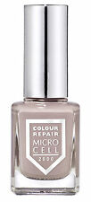 Micro-Cell 2000 Colour Repair Nagellack  SOFT TAUPE 11 ml mit 6-FACH WIRKUNG