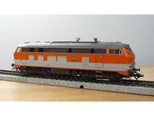 Märklin digital #  39182, Loco diesel Br 218  DB BO