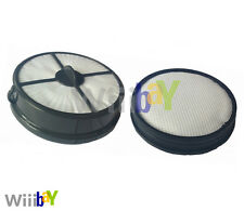 Vax Air U91-MA-B, Air Pet U91-MA-P Vacuum Cleaner HEPA Filter Kit Set Type 27