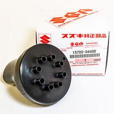New Air Box Filter Cleaner Housing Assembly 78-99 ALT50 LT50 JR50 Suzuki E0395