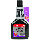 300ML CARLUBE DIESEL INJECTOR CLEANER Fuel System Cleaner