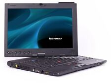 LENOVO PRO I5 LAPTOP TABLET TOUCHSCREEN  2 IN1  COLLAGE & BUSINESS  READY 12.1""