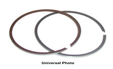 HONDA CR500R CR500 CR 500 WISECO REPLACEMENT RINGS 89.5 MM, 3520KD 1985-2001