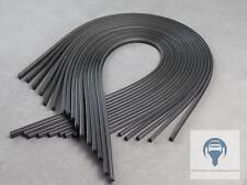 16 x tergicristalli in gomma per tutti BOSCH AEROTWIN Tergicristallo gomme fino a 700mm lunghezza
