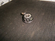 Yamaha XJ 400 Diversion 4BP 1992 speedo drive unit worm gear box