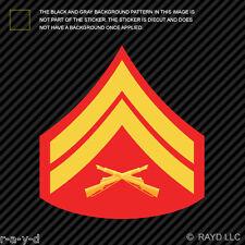 marine corp corporal insignia   eBay