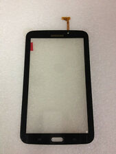 """Black For Samsung Galaxy TAB 3 SM-T217S Sprint 7"""" Touch Glass Digitizer Screen"""