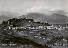 Osoppo - Panorama 1963