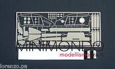 TRANSKIT FERRARI F430 SET 2 1/18 TREMONIA 64345