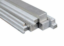 """*5 PIECES* 1/4"""" x 1/2"""" C1018 Cold Rolled BAR PIN KEY STOCK  1ft LONG .25"""" x .5"""""""