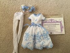 Wilde Imagination Ellowyne Wilde Sweet Summer Days Outfit Mint Complete