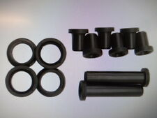 POLARIS RANGER RZR 570 EFI 2012 2013 INDEPENDENT REAR SUSPENSION REBUILD KIT