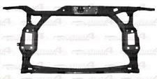 Audi A5 (Sportback) 2009-2012 Front Panel  New