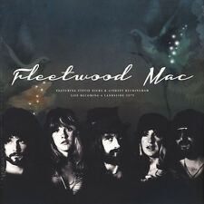 Fleetwood Mac - Life Becoming A Landslide (Vinyl 2LP - 2016 - UK - Original)