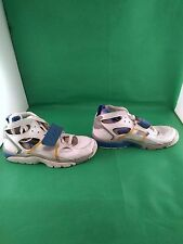 Nike Air Huarache Trainers UK size 3.5