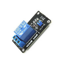 1PCS One 1 Channel Isolated 5V Relay Module Coupling For Arduino ck