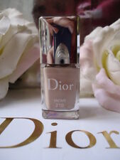 210 YATCH Cafe au Lait DIOR VERNIS EXTREME WEAR NAIL VARNISH 10ml NEW NO BOX