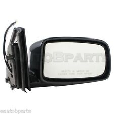 MI1321112 For Mitsubishi Lancer VAQ2 Front,Right Passenger Side DOOR MIRROR