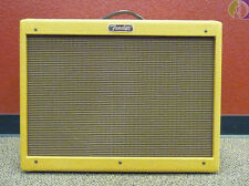"Fender Blues Deluxe Reissue 40W 1x12"" Guitar Combo Amp (Tweed) FREE Shipping USA"